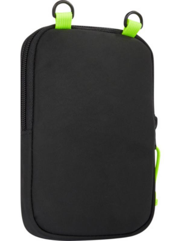 AM07399 3 20201119131214 - BAG V21 COMPAC