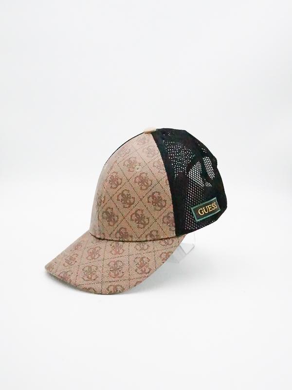 AM8753POL01 3 20210318102521 - VEZZOLA V21 BASEBALL CAP