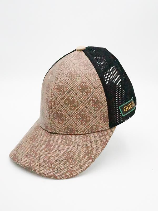 AM8753POL01 4 20210318102521 - VEZZOLA V21 BASEBALL CAP