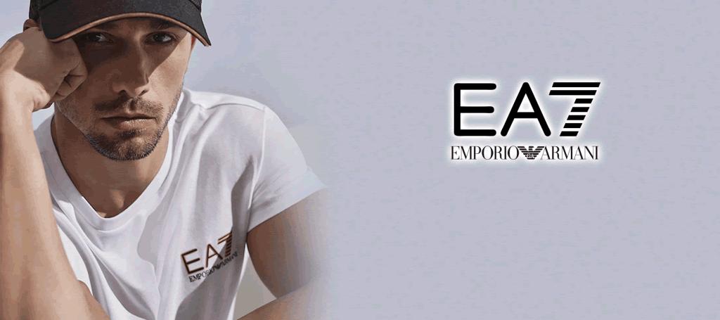 Emporio Banner 1024x455 - Inicio