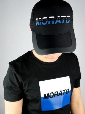 MMHA00280 1 20210310111647 300x400 - GORRA MORATO V21