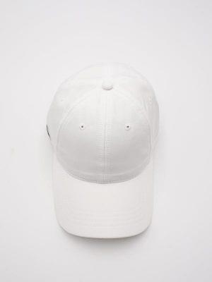 RK2662 1 20210318113605 300x400 - M V21 LACOSTE CAP