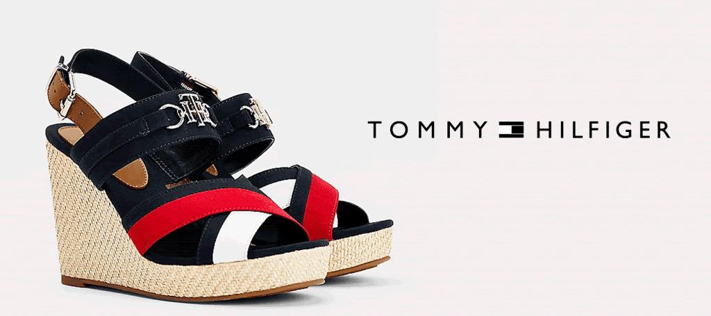 tommy web 1024x455 - Inicio