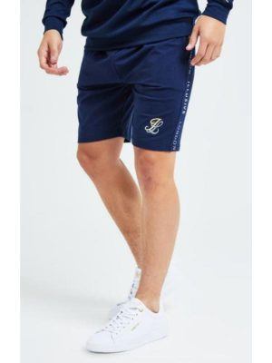 ILK 0709 0 20201120133414 300x400 - B V21 LONDON SHORTS